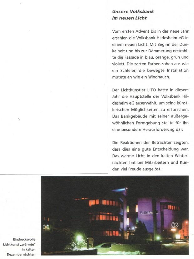 VoBA Hi Jahresbericht 2002