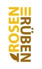 Rosen-und-Rüben-2019-RGB
