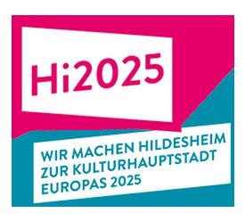 Hi2025-Logo-mit-Untertitel